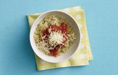 50 Ways to Eat Quinoa - SELF