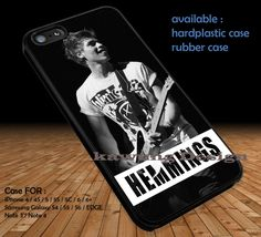 5 Seconds of Summer DOP1198 case/cover for iPhone 4/4s/5/5c/6/6 /6s/6s  Samsung Galaxy S4/S5/S6/Edge/Edge  NOTE 3/4/5 #music #5sos