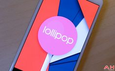 Xperia Overlay At It Again Brings Lollipop To Old Sony Phones