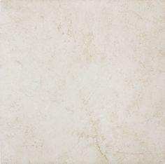 Porcelánico Limestone natural 46,5x46,5