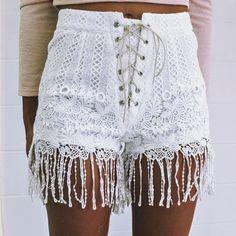 ✧❂✧↢ Bohème ↣╰☆╮Boho chic bohemian boho style hippy hippie chic bohème vibe gypsy fashion indie folk outfit╰☆╮ ❂✧