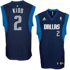 979c4010e NBA Dallas Mavericks Jerseys