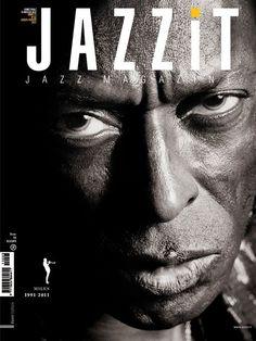 Miles Davis in Jazz iT