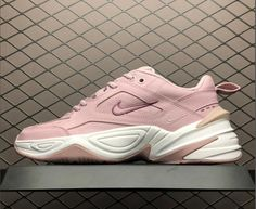4aeb74ba57 49 Best Nike M2K Tekno images in 2019 | Dad shoes, Nike tennis, Off ...