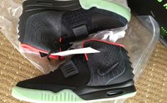 470f11922 need these Air Yeezy 2 s Nike Sb