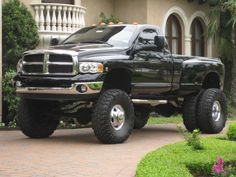 I wish I had this with a ranch hand while driving on i5 SF