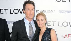 Marisa Zanuck Of 'RHOBH' Files For Divorce After Saying Husband Dean Wasn't Her Type