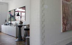 by AnneLiWest|Berlin An Artist's Home