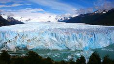 Perito Moreno Glacier - 15 spectacular views of Argentina's diverse landscape