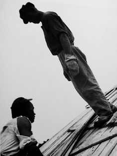 Photo by Aleksandr Rodchenko Photomontage, Alexandre Rodtchenko, Aleksandr Rodchenko, Leni Riefenstahl, Double Exposition, Russian Avant Garde, Art Moderne, Wassily Kandinsky, Photo Reference