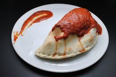 Pizzerie | Bella Italia Romania Bolognese, Romania, Pancakes, Breakfast, Food, Morning Coffee, Eten, Meals, Pancake