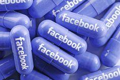 facebook - Google 검색