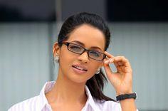 Karthika Menon (Bhavana) - Hot Indian TV ActressCelebs LifeCelebrity News & Gossip | Movie Reviews, Songs & Videos | Bollywood-Hollywood Actress & Actors Updates |Celebslife.in