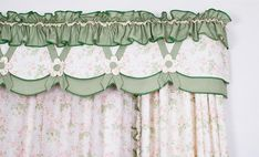 Victorian Living Room Curtain In Purple Color Chenille Fabric Not Included Valance Luxury Curtains, Elegant Curtains, Shabby Chic Curtains, Striped Curtains, Drop Cloth Curtains, Vintage Curtains, Floral Curtains, Rustic Curtains, Country Curtains