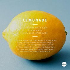 Create clever compositions by letting the image determine type placement. 50 Beautifully Illustrated Graphics With Tips To Make You A Better Designer – Design School Graphisches Design, Graphic Design Tips, Food Design, Graphic Design Inspiration, Layout Design, Graphic Projects, Stand Design, Blue Design, Graphic Designers