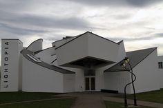 #VITRADESIGNMUSEUM