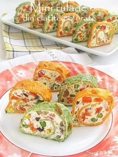 Finger Food Appetizers, Finger Foods, Appetizer Recipes, First Bite, Bruschetta, Quiche, Diet Recipes, Waffles, Pancakes