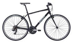 Ireland's Premier Online Bicycle Register: Stolen Bicycle - Giant Escape 3 City M