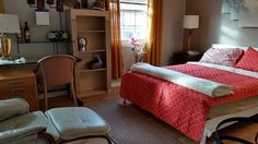 $480 per month room to rent in Little Italy available from August 7, 2016 | Kangaroom