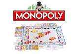 Drinking Monopoly | College Party Guru