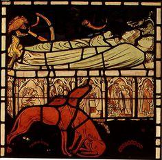 Romance de Tristán y la Bella Isolda http://1.bp.blogspot.com/-0Nbczu2yGAs/TXkNBnQDohI/AAAAAAABKwA/ILuSMKFnMZU/s1600/Edward+Burne-Jones+The+tomb+of+Tristram+and+Isoude.jpg