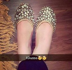 Shoe Shoe, Snapchat, Peeps, Peep Toe, Slippers, Footwear, London, Beauty, Shoes