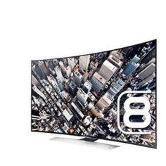 fletscreen televisie 2u categorie: toestel