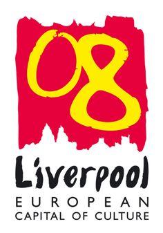Liverpool European Capital of Culture 08