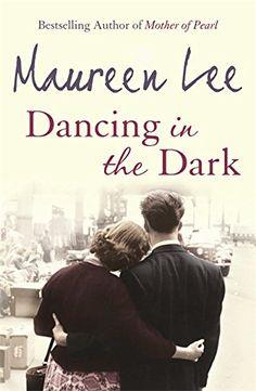 (1999) Dancing in the Dark - Maureen Lee