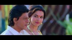 25 Best India Images Film Movies 2 Movie