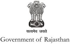 Rajasthan Lab Assistant Admit Card 2013 | Download Hall Ticket,2013 admit card of rajasthan lab assistant,2013 rajasthan lab assistant hall ticket,