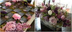 Lee Vazquez Floral Design   Portfolio