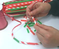So Many Morning Work Stations for December.  Engaging and fun!  Check out this post for more great ideas and activities.