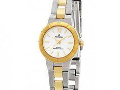 Relógio Champion CH 27569 B Feminino - Social Analógico com as melhores condições você encontra no Magazine Pedrosabino0512. Confira!