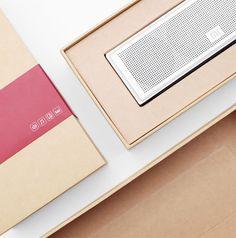 【蓝牙音箱】小米方盒子蓝牙音箱——小米手机官网