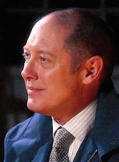 Love Everything That Is James Spader...
