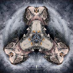 Engraving Art, Ecole Art, Collage Art, Geometry, Creations, Graphic Design, Fine Art, Amazing, Instagram Posts