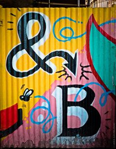 ... & B ... | Flickr - Photo Sharing!
