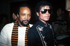 Michael Jackson estate owes Quincy Jones $9.4 million, jury rules http://www.mjvibe.com/michael-jackson-estate-owes-quincy-jones-9-4-million-jury-rules/