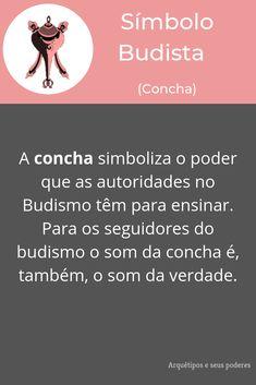 Concha Magic Symbols, Zen, Lord Shiva, Self Development, Reiki, Namaste, Digital Marketing, Buddha, Religion