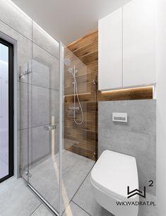 Toilet, Bathtub, Bathroom, Design, Home Decor, Standing Bath, Washroom, Flush Toilet, Bathtubs