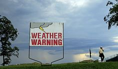 How the #weather ruins a good game of #golf ? @golfswingright