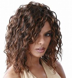 Hair Care - Hair Extensions & Wigs
