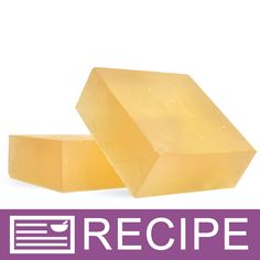 Handmade Crafting Recipe Search - Wholesale Supplies Plus
