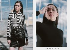 Leading Lady featuring Julia Montes6