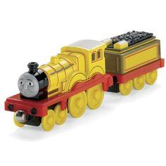 Thomas & Friends Take n Play Diecast Molly