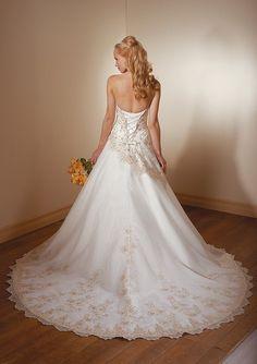vestidos-boda-143