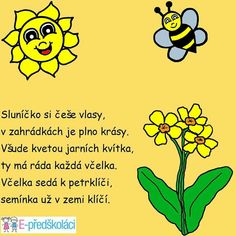 3 Year Olds, Spring Is Here, Pre School, Preschool Activities, Spring Flowers, Projects To Try, Kids, Internet, Insects
