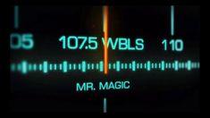 Mr.Magic Rap Attack on 107.5 WBLS (June 6, 1986) w/ Marley Marl - YouTube Marley Marl, Rap, Hip Hop, Neon Signs, Youtube, June, Magic, Film, School