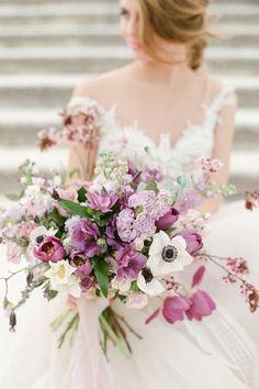 Photography: Nikol Bodnarova Photography | Concept, Planning and Design: High Emotion Weddings | Videographer: George
